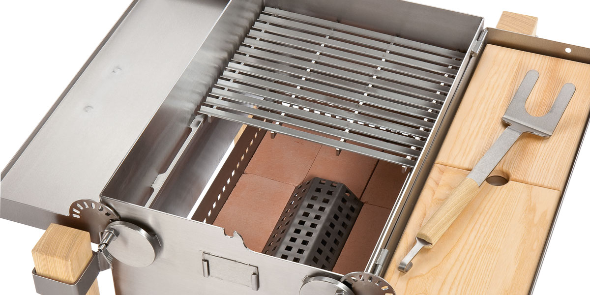 outdoor kochger te kaufen sauna wellness kontor. Black Bedroom Furniture Sets. Home Design Ideas