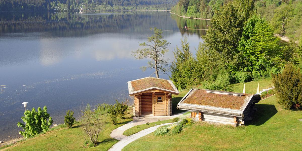gartensauna au ensauna kaufen sauna wellness kontor. Black Bedroom Furniture Sets. Home Design Ideas